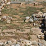 Crete-Heraklion-Apartments-for-rent
