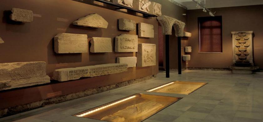 Ιστορικό Μουσείο