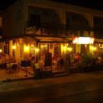 Katerina Apartments Stalis Crete
