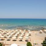 Semeli apartments Stalis Crete