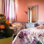 Knossos Apartments Karteros
