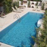 Oasis Villa kamilari