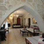 Villa Arikaria Kamilari