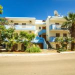 Natali Apartments Mallia