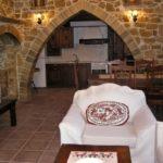 Sivas Villas