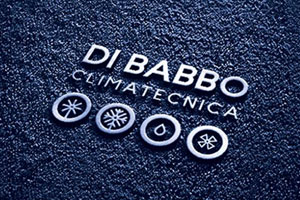 Di Babbo Climatecnica - Ψύξη - Θέρμανση - Κλιματισμός - Αφυγραντήρες
